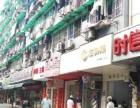 望江商圈 紫阳街道 江城路 上下两层 宜美容 口腔
