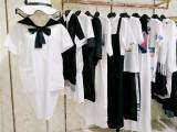 今夏新太平鸟女装一线大牌品牌折扣女装库存批发货源