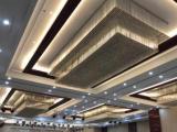 雨洋灯饰服务有限公司,专业装灯,清洗灯,维修灯