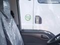 赤峰国五冷藏车价格