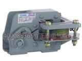 MZD1-100交流单相制动电磁铁(MZ