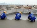 专业防水补漏维修各种疑难杂症