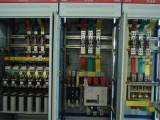 萝岗电柜回收,萝岗电缆回收,萝岗变压器回收,萝岗废旧设备回收