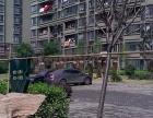国际丽晶城2房急租,近八中、五十中、翠庭园小学、万达、天鹅湖