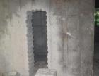 淮安混凝土切墙、楼地面切割拆除、开门窗、切门洞拆除