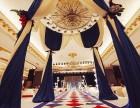 长福宫酒店17年年底年会丨18年婚宴好日子火热抢订