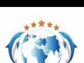 提供全球各大国家(覆盖全球60多个国家)专业翻译,展会