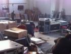 南宁线性音响出租公司-南宁舞台设备出租-舞台搭建