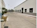 武汉市沌口经济开发区标准仓库出租面积不限