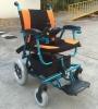 青岛哪有卖高档电动轮椅电动轮椅专卖面议