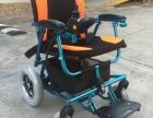 青岛哪有卖高档电动轮椅电动轮椅专卖