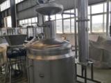 白兰地蒸馏设备厂家批发