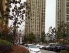 金科米兰花园酒店式公寓 可办公可居住不限购不限贷