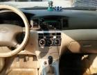 比亚迪F3R2009款 1.5 手动 金钻版 精英型
