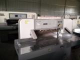 切纸机模切机覆膜机印机大全