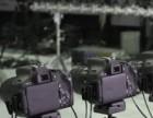 支持全国巡展 度环绕拍摄-静止3D拍照