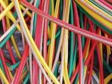 通化废铜电缆这里回收