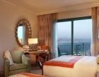 宾馆酒店转让,独栋主题会展商圈,客房90多间