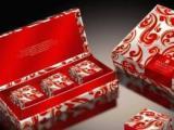 厂家定做年货礼盒特产包装茶叶盒酒盒鸡蛋盒等