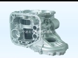 供应 汽配模具 铝压铸模制造 铸件加工