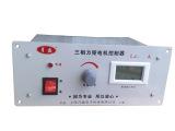 力矩电机控制器30A-上海月盛电子