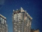 建国西路 国际广场 写字楼 30000平米