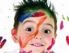 孩子上课注意力不集中是什么原因?这4个因素家长还都不知道呢