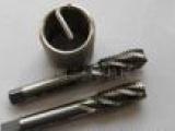 螺纹牙套丝锥 螺丝套丝锥 不锈钢螺套专用丝锥