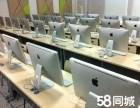 高价上门回收苹果三星 华为 小米等各品牌手机 手机