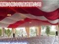 长沙空调【租赁出租】家用空调中央空调【维修、安装】