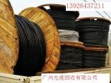 回收光缆,光缆型号,光缆价格,光纤快速连接器,光纤熔接机
