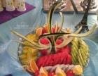 专业上门承办大型围餐盆菜自助餐烧烤等宴席
