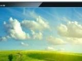 转让一台功能完好的19寸创维液晶电视机