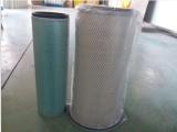 领创过滤设备PC200-6空气滤清器