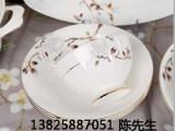 深圳厨具-专业的厨具推荐,您的不二选择