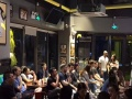 棒球发球机 棒球酒吧加盟招商共求发展