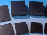 艾创供应GH4163高温合金提供材质证明