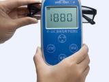 IT-10C固体负离子涂料检测仪