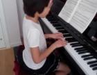 南宁钢琴 声乐一对一 小班暑期火热招生中