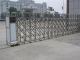 東城區安裝伸縮門 伸縮門電機維修