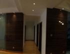 专业家庭、别墅、公寓、二手房、室内外装修,设计施工