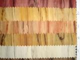 供应树皮纹皮革箱包及电子产品贴面皮革