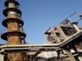 杭州旧锅炉收购