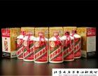 郑州回收虎骨酒 1993年李时珍虎骨酒多少钱