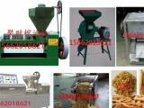 广东省台山卖豆丝豆皮机;人造肉机;牛排鸡