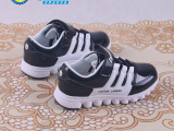 蓝猫童鞋儿童运动鞋女童板鞋男童休闲鞋韩版