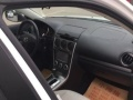 马自达马自达6 2015款 2.0 自动 超豪华型 白