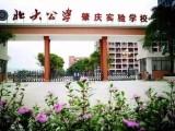 2020年北大公学肇庆实验学校在线报名咨询