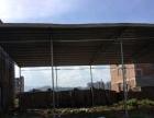 新能源附近南程中学对面厂 仓库 780平方米