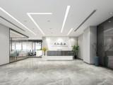 办公室装修 消防设计 承接各类场所装修